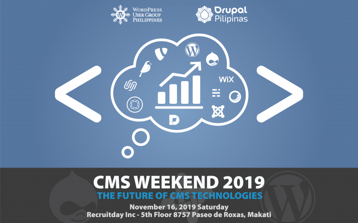 cms-weekend-2019-1.png