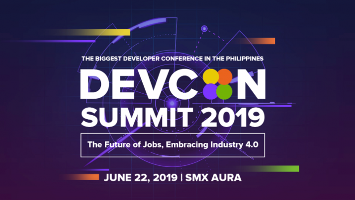 devcon-summit-2019.png